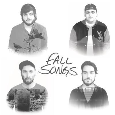 Various Artist –Fall Songs