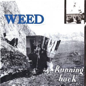 Weed-Running-Back
