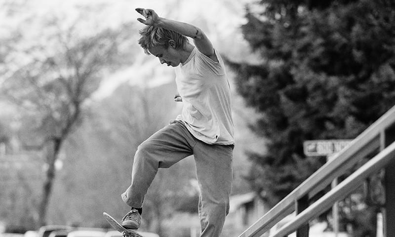 Vinnie Mango Switch Front Blunt Provo Utah