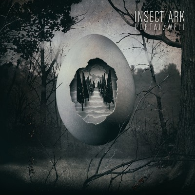 Insect Ark – Portal/Well