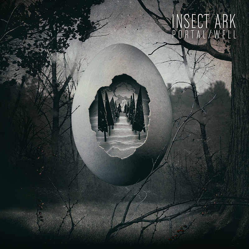 Review: Insect Ark – Portal/Well