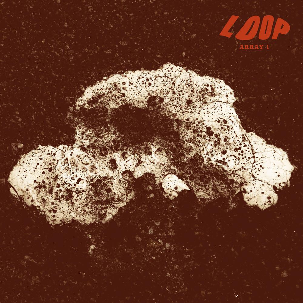 Review: Loop – Array