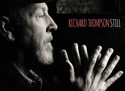 Richard Thompson – Still