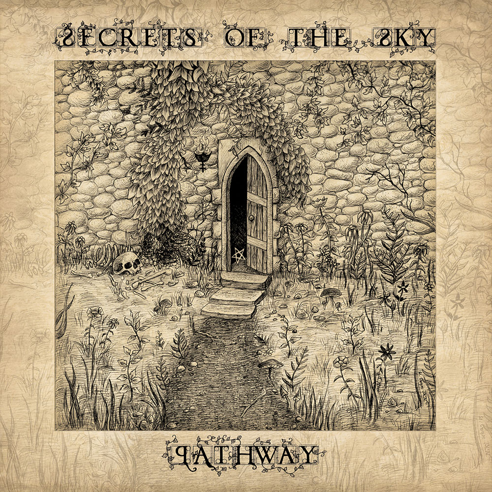 Review: Secrets of the Sky – Pathway