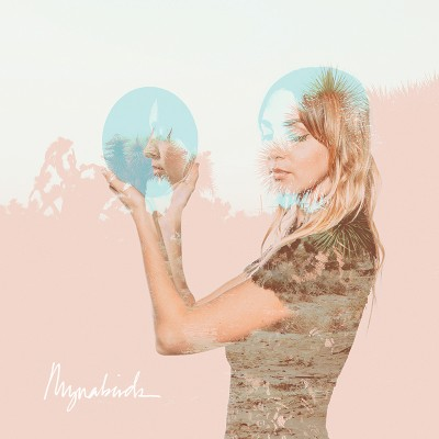 The Mynabirds –Lovers Know