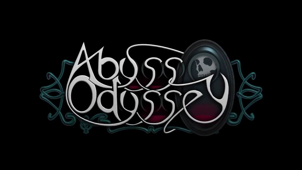 Review: Abyss Odyssey: Extended Dream Edition