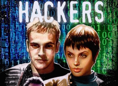 Review: Hackers 20th Anniversary Edition