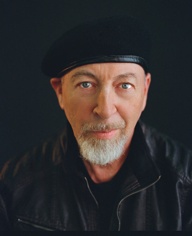 Richard Thompson @ State Room 08.13 with Morgan Snow