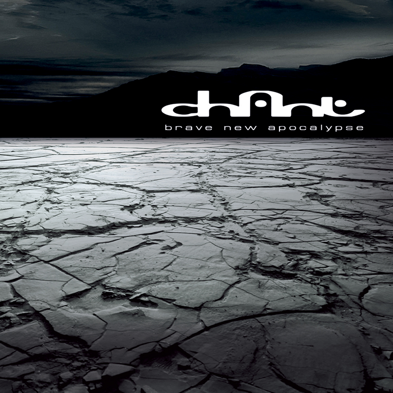 Review: Chant –Brave New Apocalypse