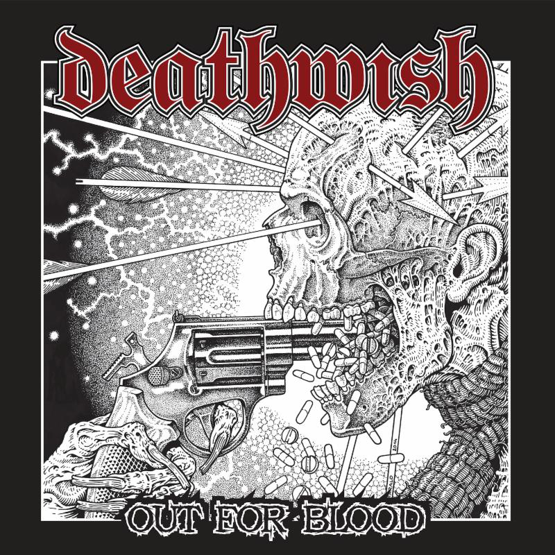 Review: Deathwish – Out for Blood