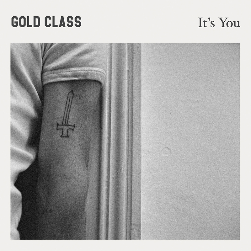 Review: Gold Class – It's You