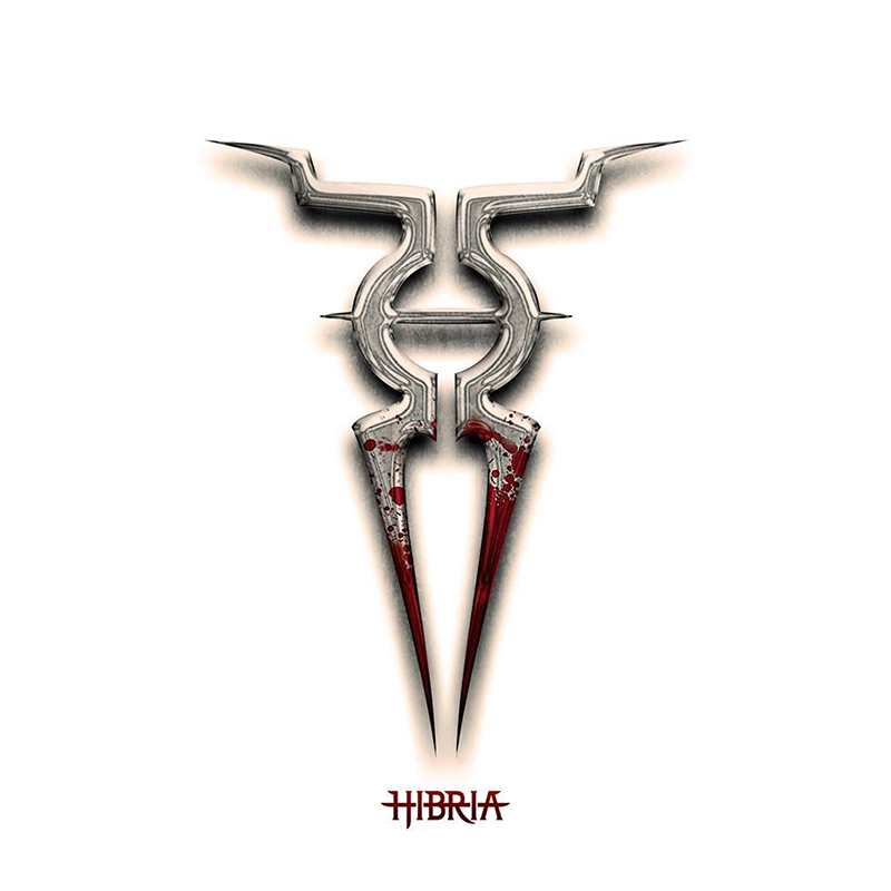 Review: Hibria – Self-Titled