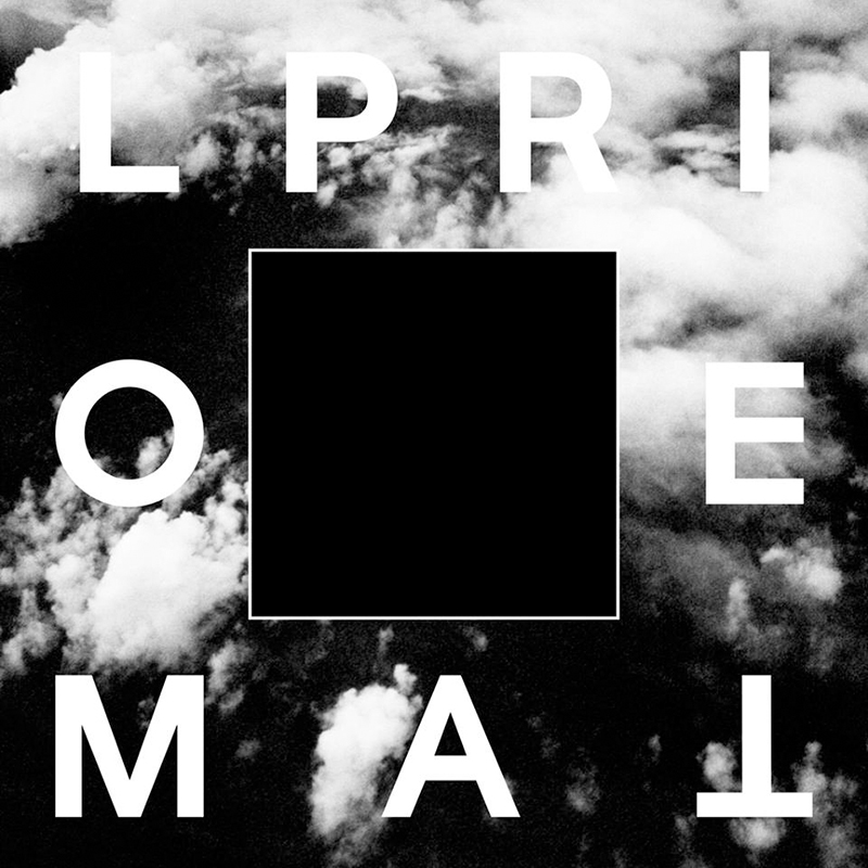 Review: Loma Prieta – Self Portrait