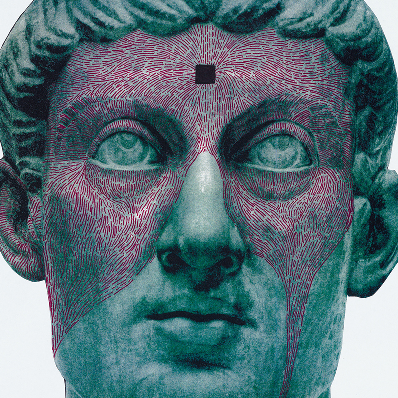 Review: Protomartyr – The Agent Intellect