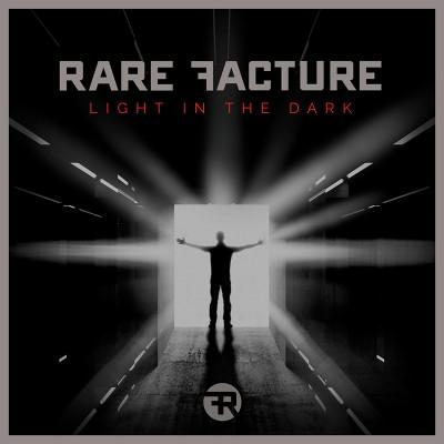 Rare Facture