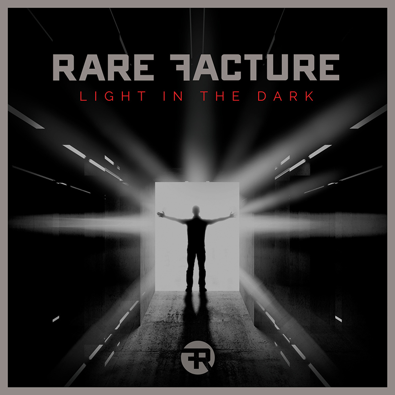 Local Review: Rare Facture – Light In The Dark