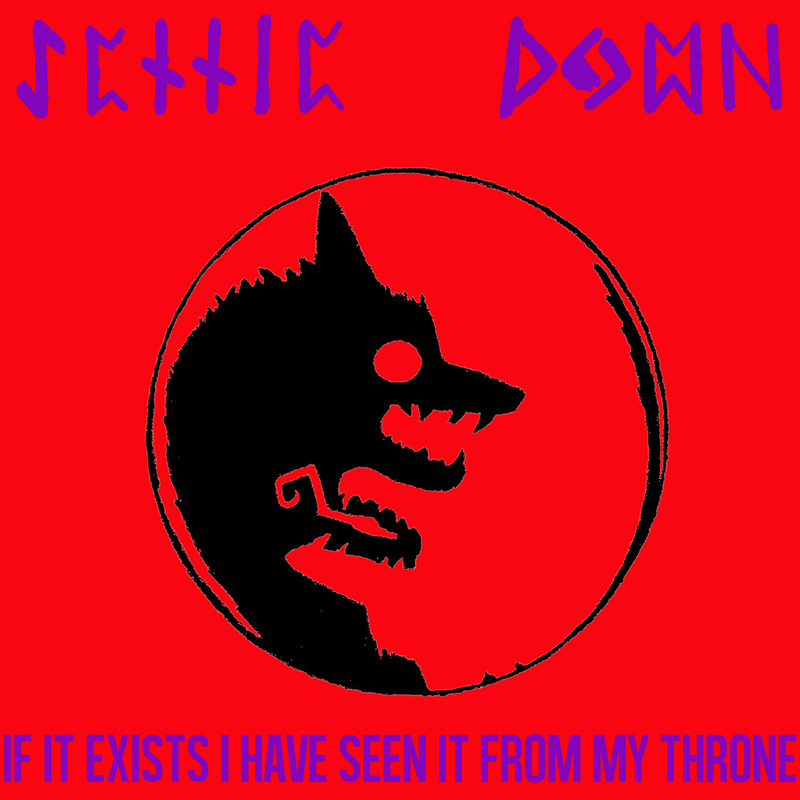 Local Review: Settle Down – If It Exists I Have Seen It From My Throne