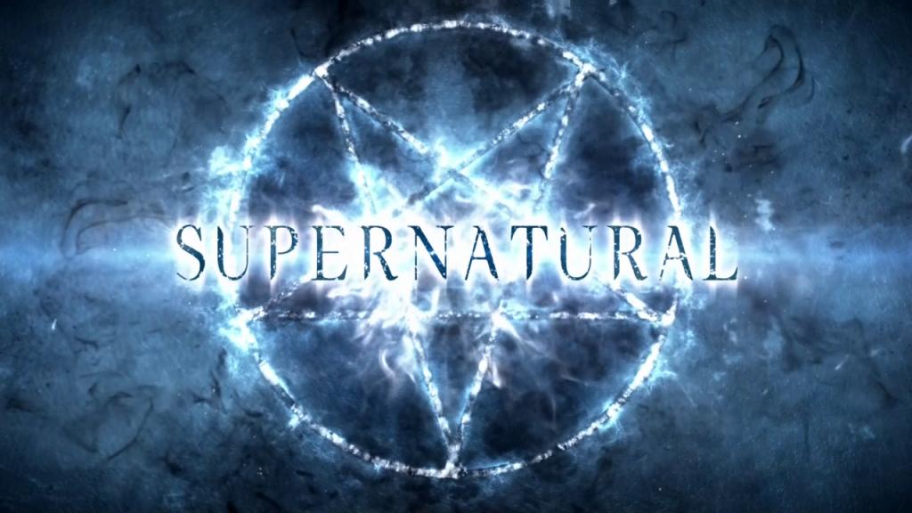 Review: Supernatural: Season 10