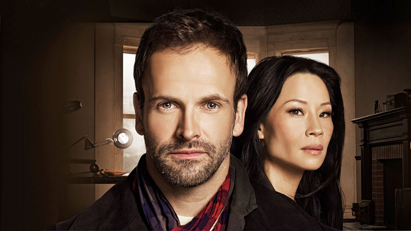 Review: Elementary: The Complete Third Season