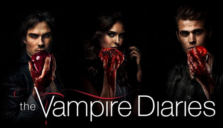 Review: The Vampire Diaries: Season Six