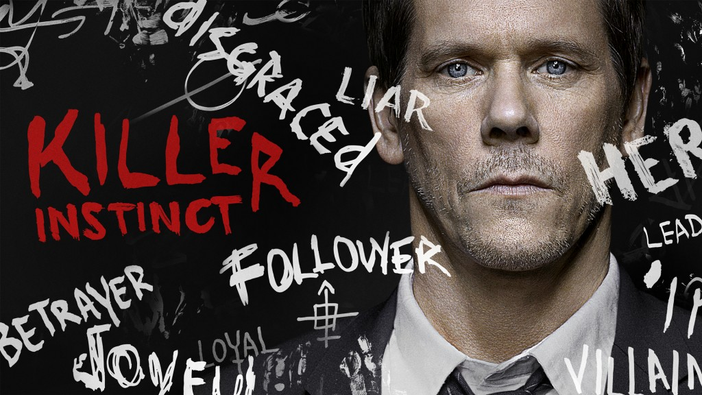 Review: The Following – Season 3
