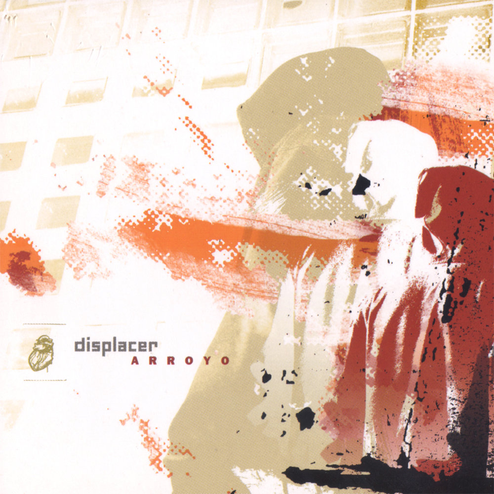 Review: Displacer – Arroyo