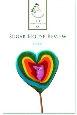 Sugar House Review 11