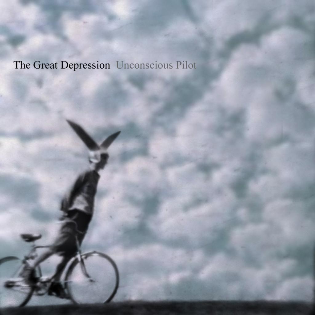 Review: The Great Depression – Unconscious Pilot