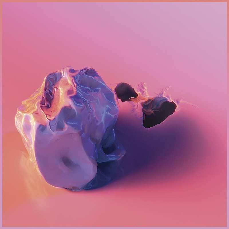 Review: Young Galaxy –Falsework