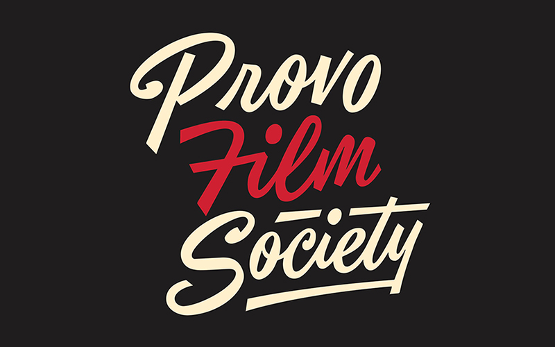 Provo Film Society: New York Doll 10th Anniversary Party