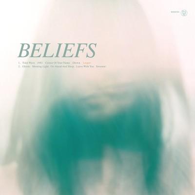 Beliefs – Leaper
