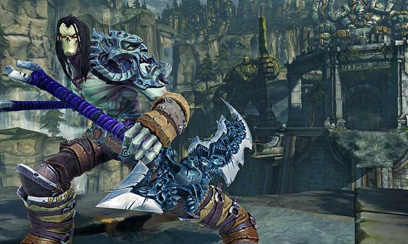Darksiders-2-Deathinative-Edition-