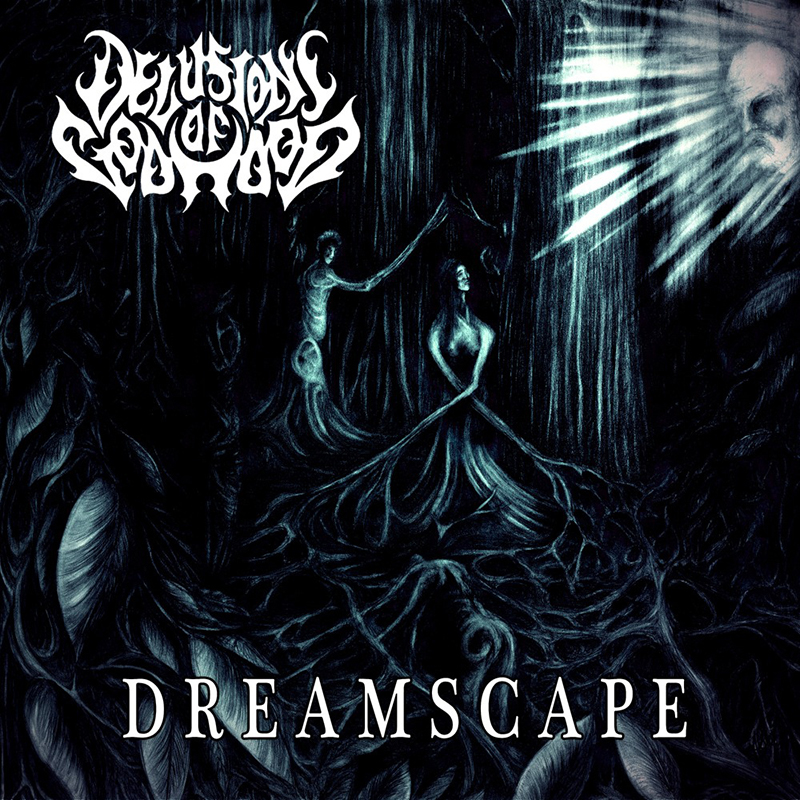 Local Review: Delusions of Godhood – Dreamscape
