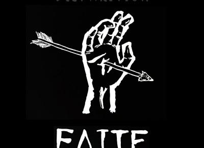 Disparition - FAITE