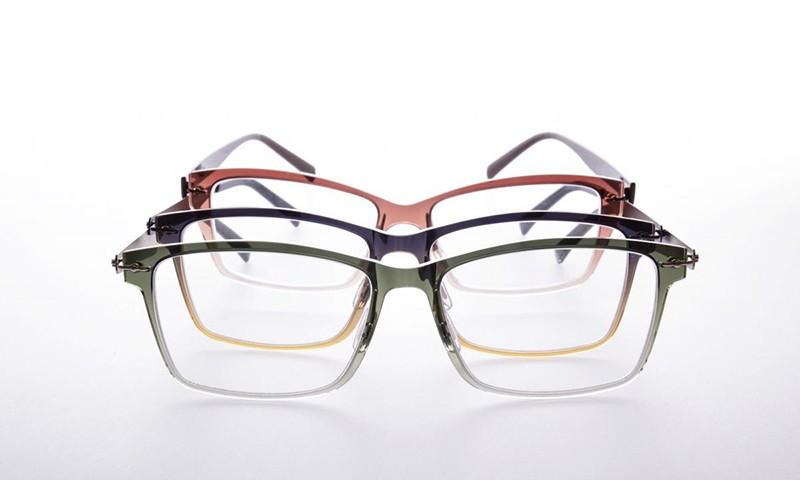 Aspire Eyewear