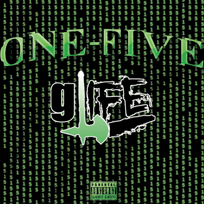 Local Review: G. Life – One-Five