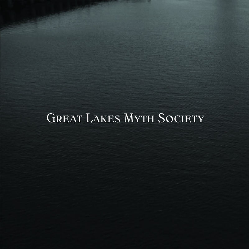 Review: Great Lakes Myth Society – Self-Titled