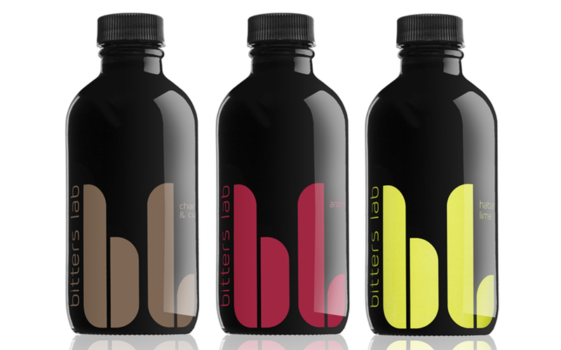 Review: Bitters Lab