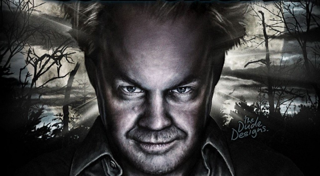 Review: The Larry Fessenden Collection