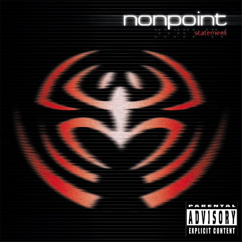 Review: Nonpoint – Statement