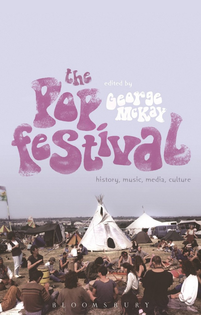 Review: The Pop Festival