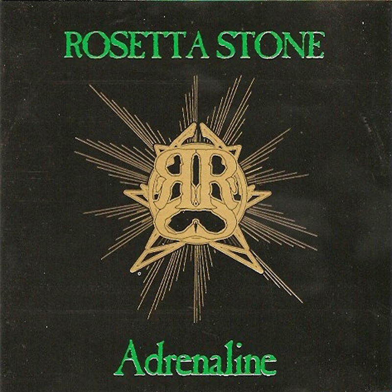 Review: Rosetta Stone – Adrenaline Deluxe
