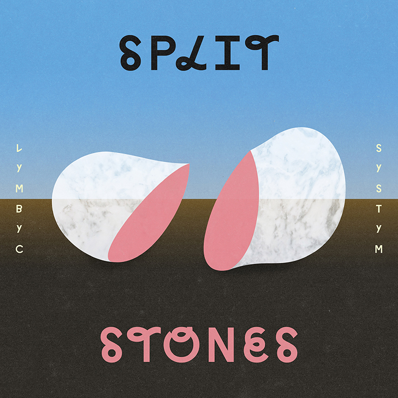 Review: Lymbyc Systym – Split Stones