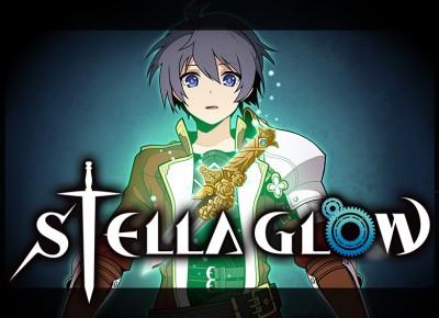 Stella Glow: Alto