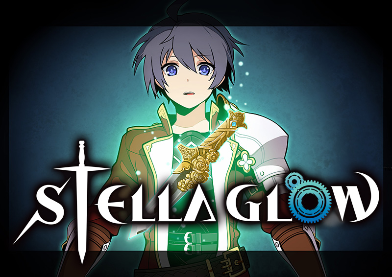 Review: Stella Glow – Imageepoch's Last Gasp