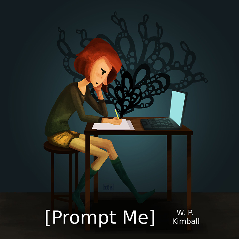 Review: Prompt Me
