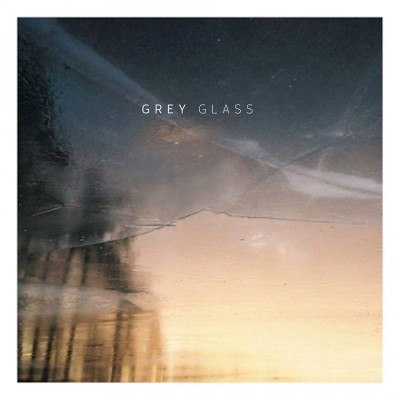 Grey Glass – Self-Titled