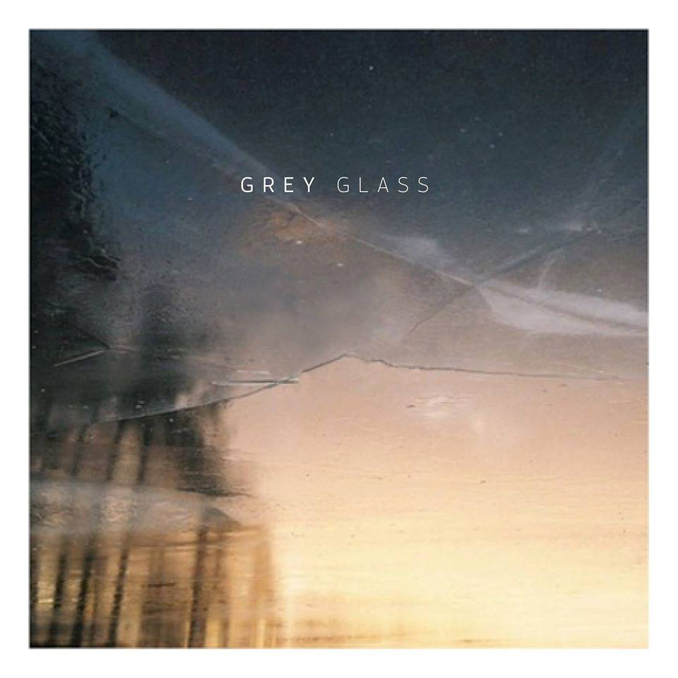 Local Review: Grey Glass – Self-Titled