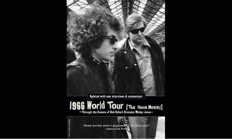 Review: 1966 World Tour