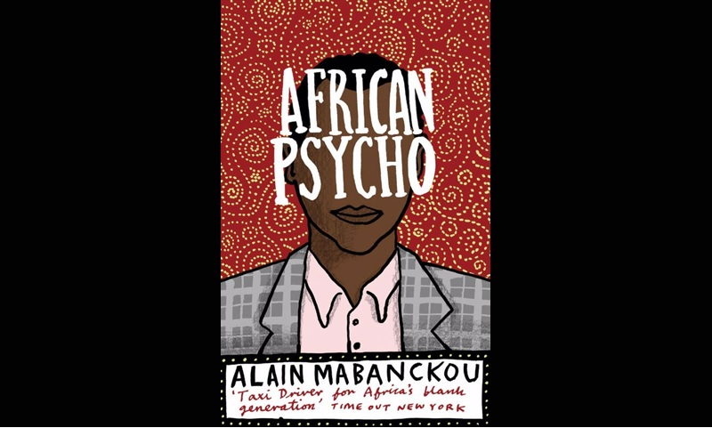Review: African Psycho